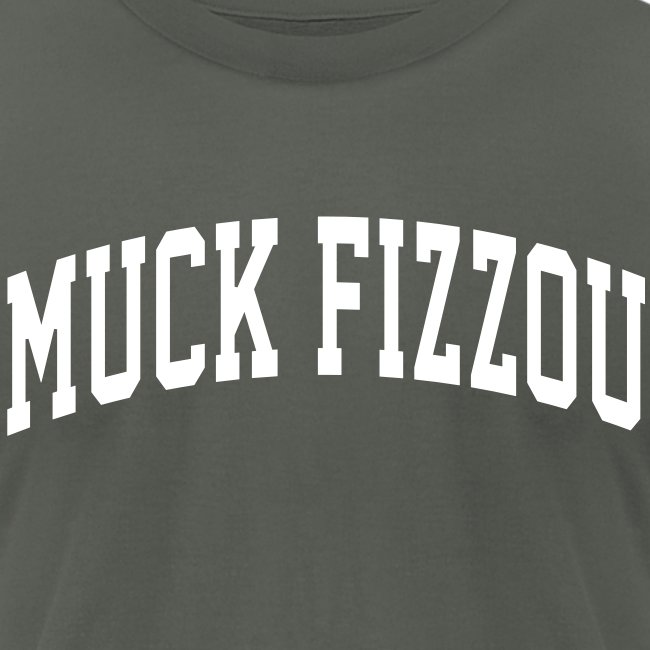 South Carolina says Muck Fizzou