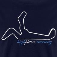Design ~ High Plains Raceway