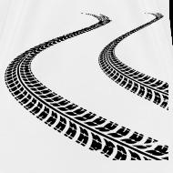 Design ~ AutoX Cone Killer - Women's