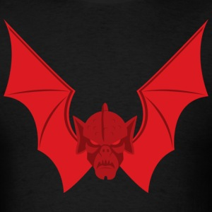 Beware the Horde - Men's T-Shirt