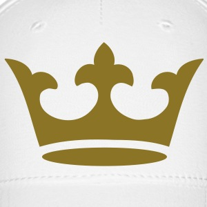 crown Caps - Baseball Cap
