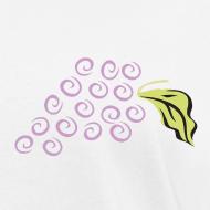 Design ~ Livermore moms logo shirt small logo