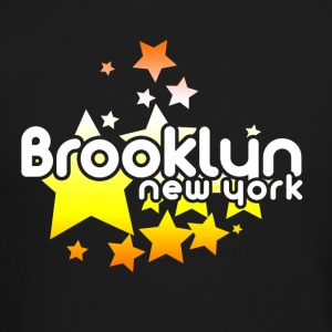 Brooklyn NY New York - Crewneck Sweatshirt