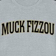 Design ~ Vanderbilt says Muck Fizzou - AA