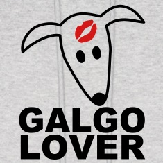 galgolover Hoodies