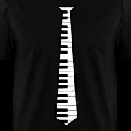 Design ~ Black Tie Affair