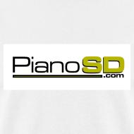 Design ~ Piano Social Directory Special