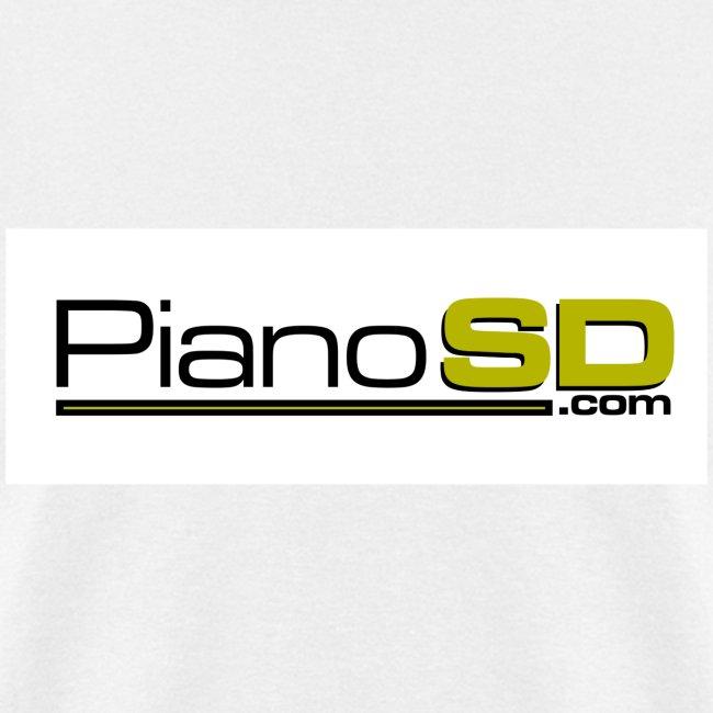Piano Social Directory Special