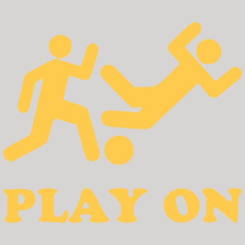 play_on