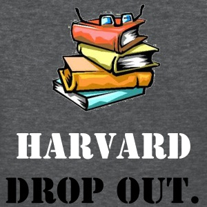 harvard  - Women's T-Shirt