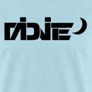 Design ~ MiDNiTE Logo BLACK