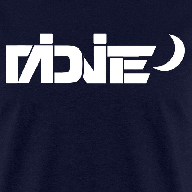 MiDNiTE Logo WHITE