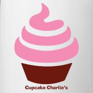 Design ~ Cupcake Coffee Mug