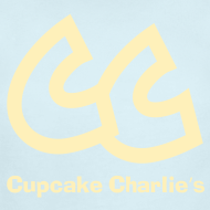 Design ~ CC Cupcake Charlie's Baby