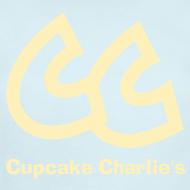 Design ~ CC Cupcake Charlie's Baby