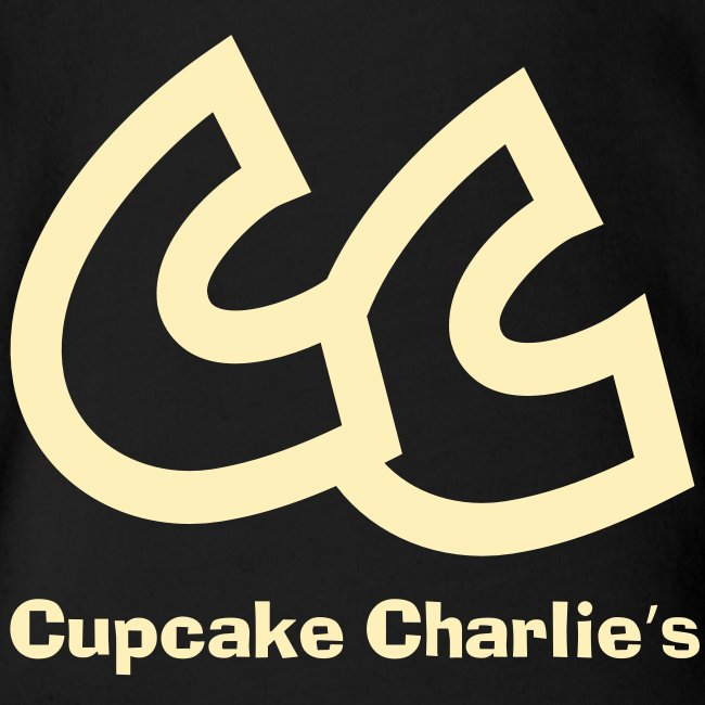 CC Cupcake Charlie's Baby