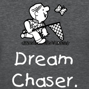 dream chaser - Women's T-Shirt