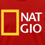 Design ~ National Giovani