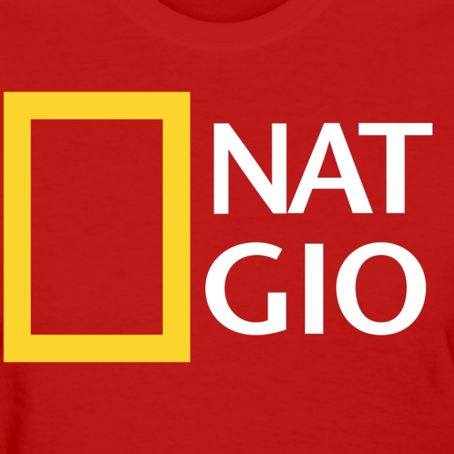 National Giovani