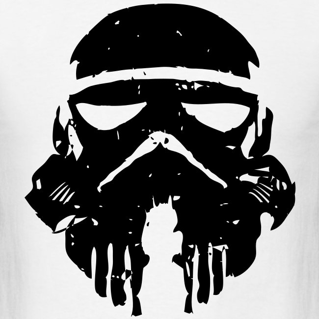 Empire Rebel