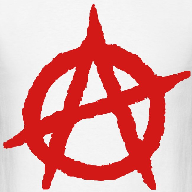 Classic Anarchy