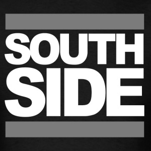 southside dmc T-Shirts - Men's T-Shirt