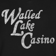 Design ~ Old Walled Lake Casino