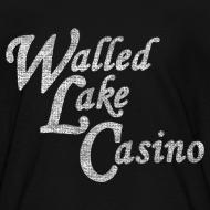 Design ~ Old Walled Lake Casino