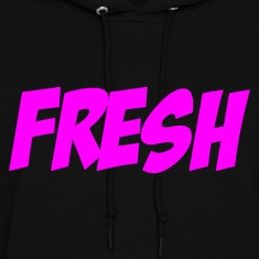 Fresh Pauly D Jersey Shore Design Hoodies