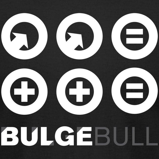BULGEBULL EQUALITY