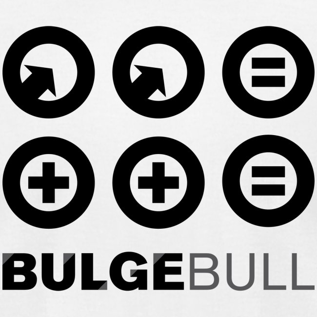 BULGEBULL EQUALITY 2