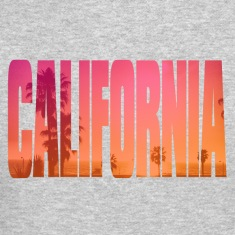 california Long Sleeve Shirts