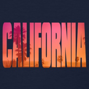california Women's T-Shirts - Women's T-Shirt