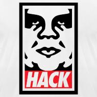 Design ~ Hack White