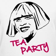 Design ~ Tea Party