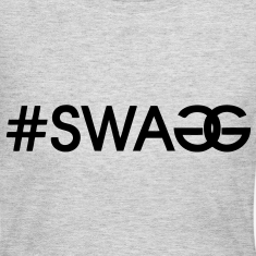 #SWAGG Long Sleeve Shirts - stayflyclothing.com
