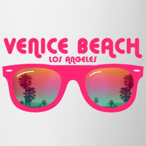 Venice beach los angeles Gift - Coffee/Tea Mug