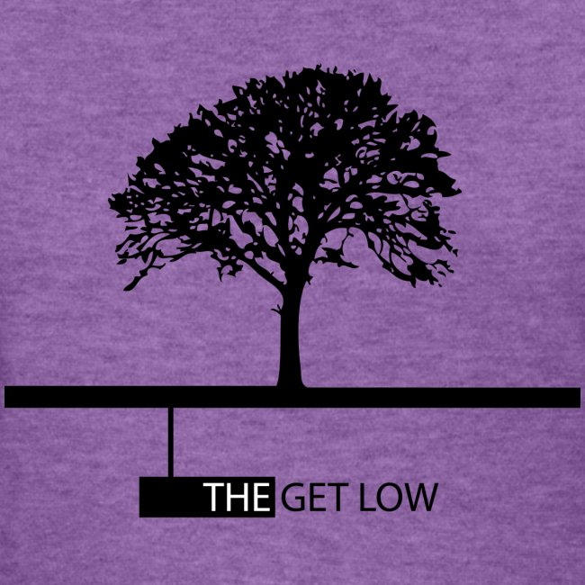 The Get Low