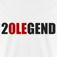 Design ~ 20legend