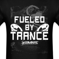 Design ~ FUELED BY TRANCE