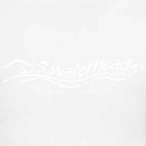 Waterhead™ Watersports - Men's Ringer T-Shirt