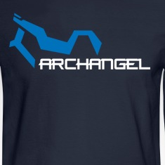 ARCHANGEL Long Sleeve Shirts
