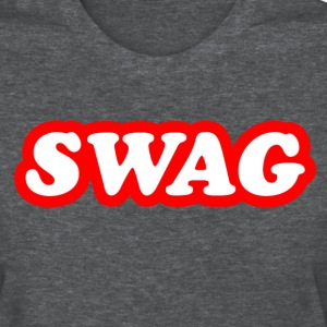 Swag Tee - Women's T-Shirt