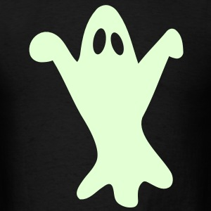 Ghost VECTOR T-Shirts - Men's T-Shirt