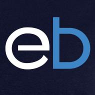 Design ~ EB Classic Shirt: Navy