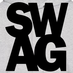 SWAG Hoodies - stayflyclothing.com
