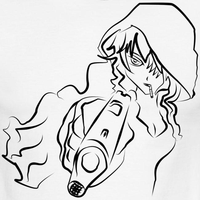 Ruang Belajar Siswa Kelas 10 Anime Drawings Men