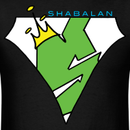 Design ~ Shabalan's S with