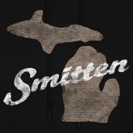 Design ~ Smitten