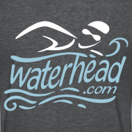 Design ~ Waterhead™ Watersports